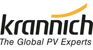 Kannich-énergy-énergie-autonomie-battery-batterie-autonomy-maison autonome-natuel-maître d'oeuvre-constructeur-électricité-stockage-panneau solaire-solar panel-artisan-toitot maison autonome