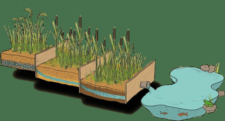 énergy-énergie-autonomie-autonomy-maison autonome-natuel-maître d'oeuvre-constructeur-artisan- autonomie vivante-toitot maison autonome-construction-énergies renouvelables-habitat naturel-house-eau-water-phytoépuration-plantes-filtration