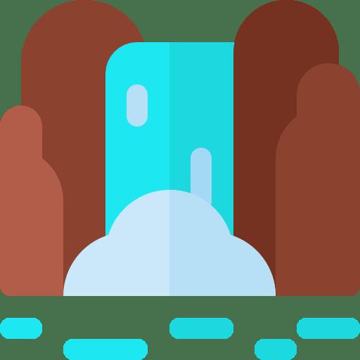 énergy-énergie-autonomie-autonomy-maison autonome-natuel-maître d'oeuvre-constructeur-stockage-artisan- autonomie vivante-toitot maison autonome-isolation-construction-énergies renouvelables-habitat naturel-house-eau-water-pompe-puits-eau de pluie-récupération-source