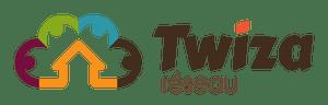 logo-twiza-energy-energie-autonomie-battery-batterie-autonomy-maison autonome-natuel-maitre d'oeuvre-constructeur-electricite-stockage-panneau solaire-solar panel-artisan- autonomie vivante-toitot maison autonome-isolation-eolienne-materiaux-bois-construction-energies renouvelables-habitat naturel-house-chauffage