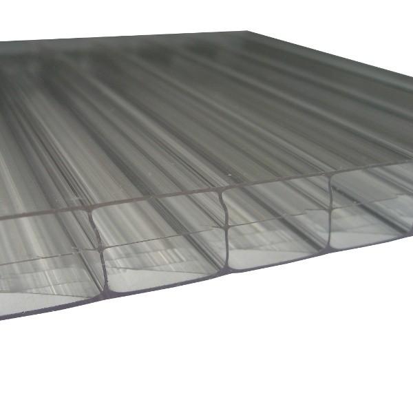 toiture pergola transparente