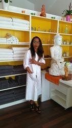 Massageinstitut TokSen Radetzkystraße 11, 1030 Wien Tok-Sen Thai Heilenergetik Massage, Schmerztherapie Massage.+43 699 172 122 73 150x150