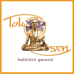Über Tok-Sen - unsmich & meine Arbeit für Sie Tok-Sen Nuad Phaen Boran Klassisches & Traditionelle Thai - Massageinstitut 250x250 tok_Sen_klassische_energetic_thai_massage_studio_wien_logo_250_250