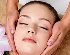 Wok-Sen Wien Massage Beauty Entspannung Beruhigende u.erfrischende Wellness Die Erholsame und entspannende Beauty Kopf- Gesichts Massage für Sie & Ihn. Tok-Sen Wien tok_sen_klassische_energetic_thai_massage_wien_kopf_gesichtsmassagen_hautstraffung_gr