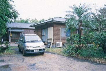 民宿ヤマキ画像