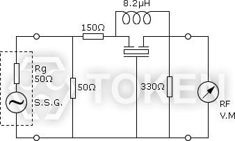 Smh9187st service manual pdf