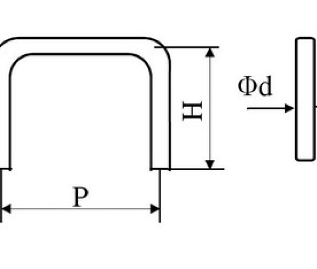 Forming Jumper Wire Jw Construction
