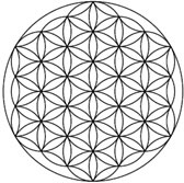 Sempiternal Tattoo Meaning