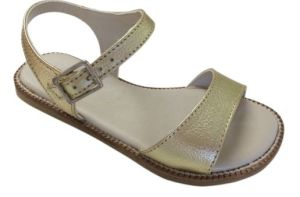 Best Shoes for Kids 20004SL-156