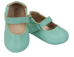 Best Shoes for Kids 1092-281