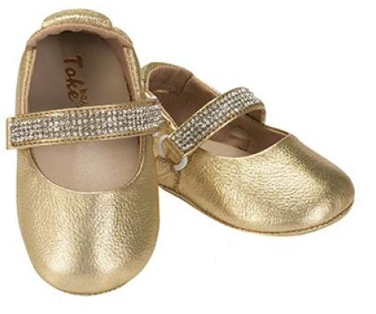 Best Shoes for Kids 1096-156