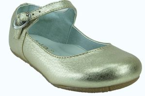 Best Shoes for Kids 3021-156