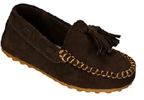 Best Shoes for Kids 6036-1224