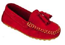 Best Shoes for Kids 6036-1293