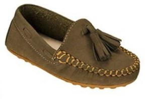 Best Shoes for Kids 6036-1755