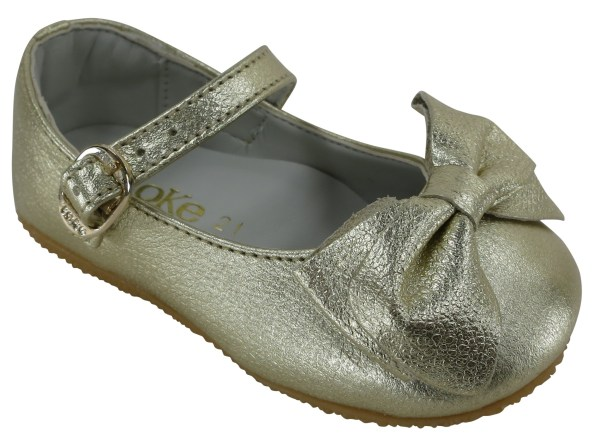 Best Toddler Mary Jane 7104-156