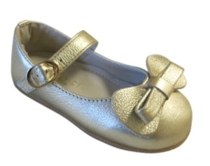 Best Shoes for Kids 7046-156