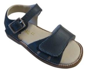 navy_toddler_sandal