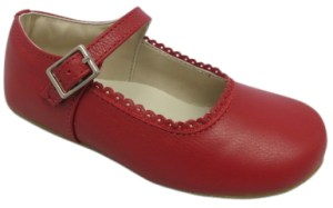 Best Shoes for Kids 3013-024