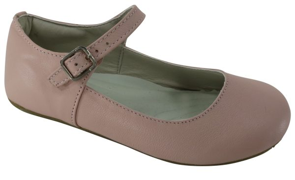Best Shoes for Kids 3021-284