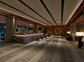 施工事例一覧|間接照明とLED照明のトキスター|トキコーポレーション株式會社 | トキ・コーポレーション