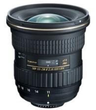 AT-X11-20-PRO-DX_Nikon.jpg