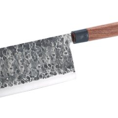 Rating Kitchen Knives Design Layout Tool Tokiokitchenware 德国纯手工锻造刀不锈钢厨房刀具菜刀水果刀厨房刀具 Kuchenmesser Damast