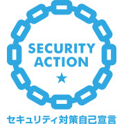 security_action_logo