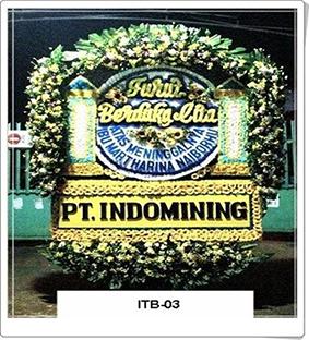 Toko Bunga Oasis Tangerang