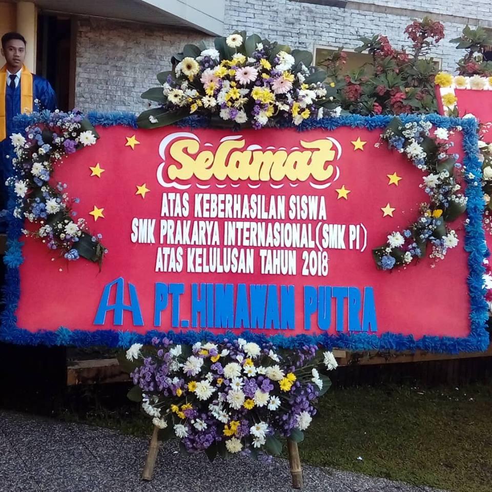 Toko Karangan Bunga Wisuda Sorong Selatan 0e081f3095