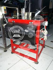 mesin rajangan serbaguna mini murah di madiun jawa timur