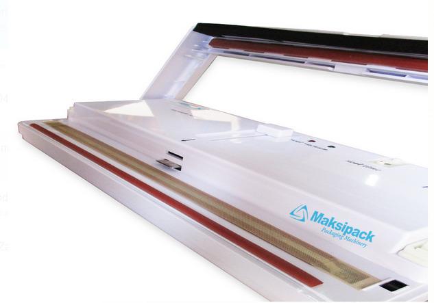Harga Vacuum Sealer Maksindo 2