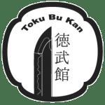 TokuBuKan_Dojo