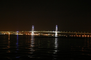 travel_yokoto_cruise-5