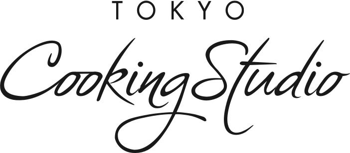 Tokyo Cooking Studio: Japanese Cooking Classes & Culinary