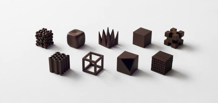 chocolatexture19