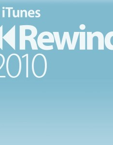 Itunes store japan has announced the results for their rewind chart so we  ve got top songs also announces tokyohive rh