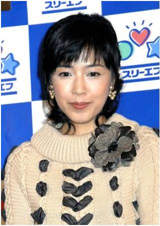 Talent Kikuchi Momoko inaugurated as guest lecturer at alma mater   tokyohive.com