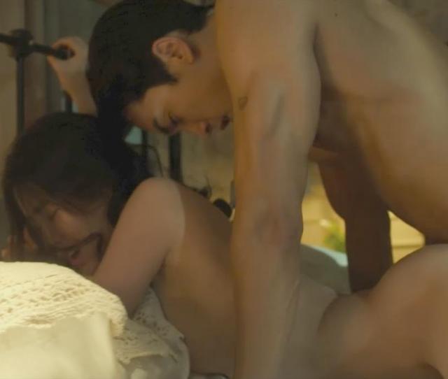 Korean Actress Lim Ji Yeon Nude In Sex Scenes In Obsessed Tokyo Kinky Sex Erotic And Adult Japan