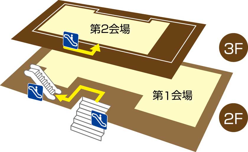 2015-map