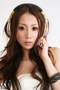 Ayumi Takahashi