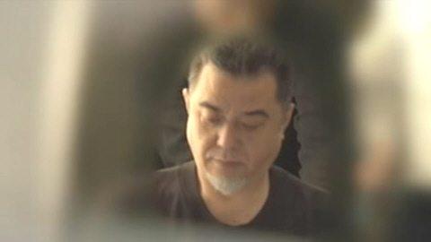 Kabukicho Internet casino 'Nevada' busted, 3 arrested