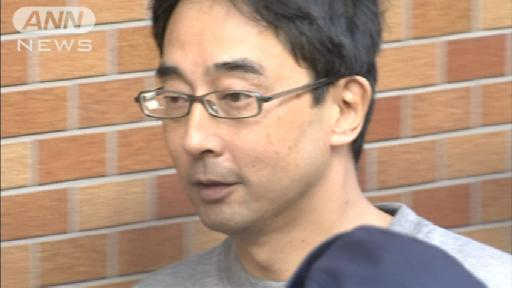 Yoshiwara soapland chain busted for prostitution, 39 arrested