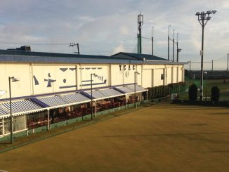 The Yokohama Country & Athletic Club
