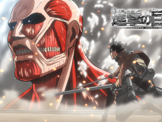An editor for the popular manga 'Attack on Titan' has been arrested in the murder of his wife