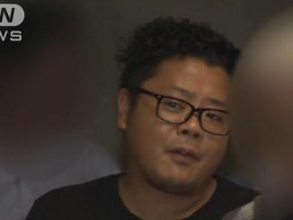 Taichi Kosaka