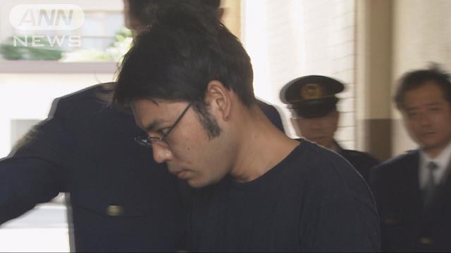 Takayuki Hirakawa