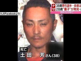 Yoshi Tsuchida