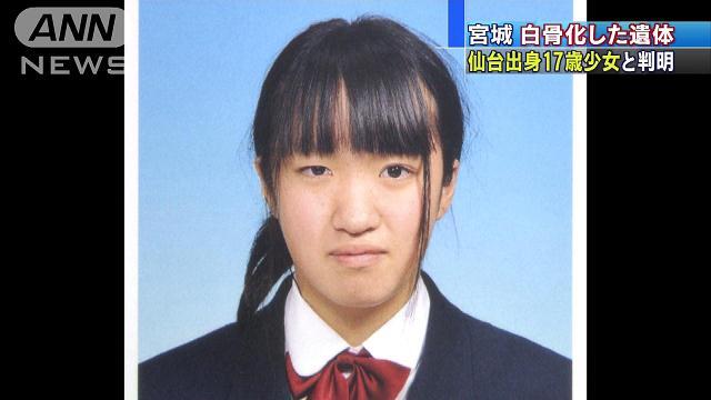 Mayu Shiratori