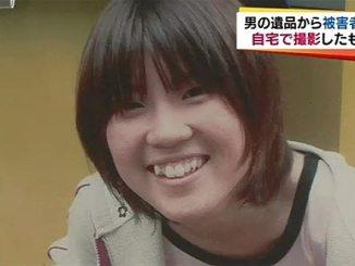 Miyako Hiraoka